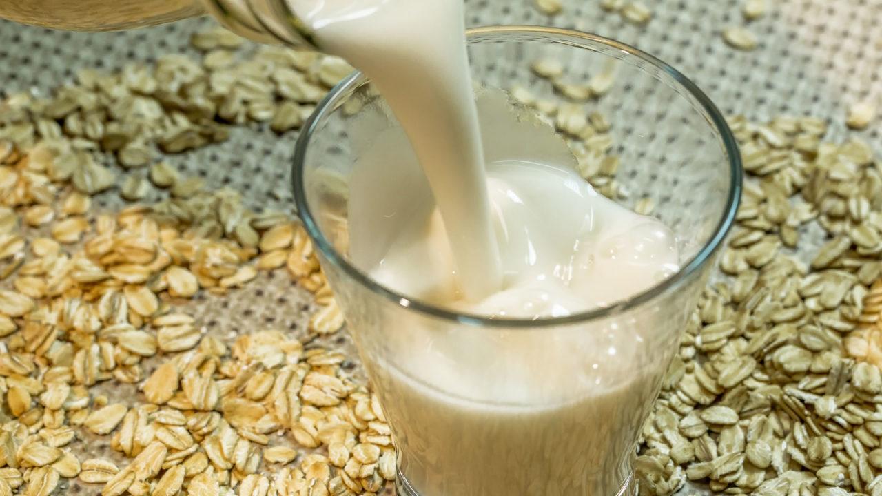 2-latte-avena-1-1280x720.jpg