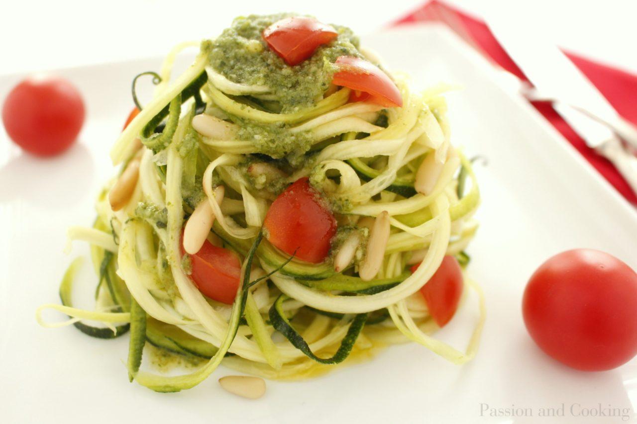 3-spaghetti-1-1280x853.jpg