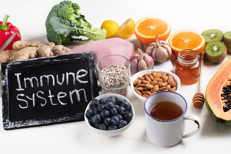Copertina-Alimentazione-e-Immunostimolazione-1.jpg